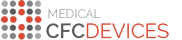 MedicalCFC Devices